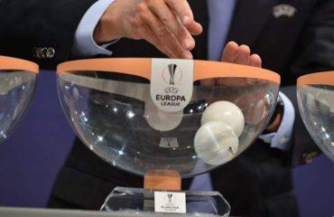 """Europa League/Short """"i pamëshirshëm"""" me Partizanin, i vështirë për Laçin, """"i buzëqesh"""" Gjirokastrës"""