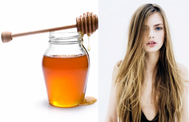 Mjaltë për flokë të bukur