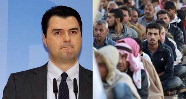 """""""ANTENA JASHTË FAMILJES""""/ Lulzim Basha: Me këtë strategji do fitoj zgjedhjet, i ka vdekur mami..."""