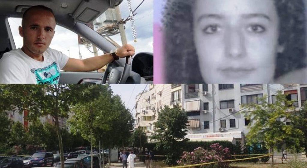 Vrasja e maturantes, ShÇKB pyet policët që u morën me denoncimin e Xhuljeta Çunit