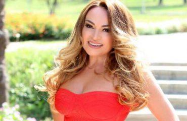 Kristina Marku: Sikur të kisha edhe 100 jetë, këngën do zgjidhja!