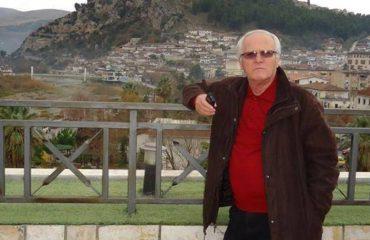 Kujtim Gjonaj: Kinostudio krijoi vërtet art, edhe pse ndonjëherë mes propagandës