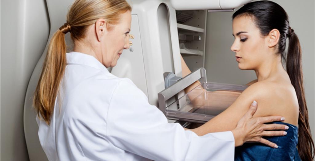 Nuk duhet të kemi frikë nga kanceri i gjirit! Mund ta kurojmë atë!