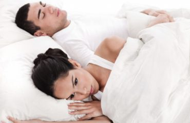 Gabimet më të këqija që bëhen në shtrat
