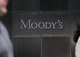 Moodys Shqipëria po ecën mirë me  ekonominë e