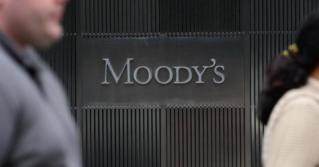 Moody's: Rritja ekonomike e Shqipërisë 3.9%