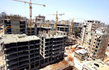 Shtrenjtohet ndërtimi, rriten më tej kostot