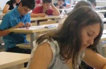 Mbetësit në 9-vjeçare, publikohen datat e provimeve të vjeshtës