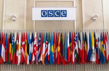 OSBE kundër ligjit që privatë televizivë të marrin nga taksa që paguajnë shqiptarët