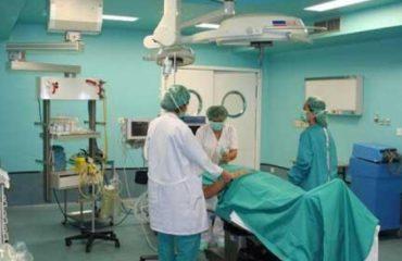 Problemet në zemër, kur një pacient duhet të operohet dhe çfarë duhet të dijë
