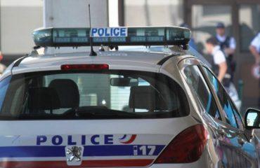 Francë, arrestohen me 3 kg heroinë 6 shqiptarë, grupi ishte prej kohësh në vëzhgim