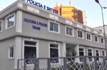 E dhunonte bashkëshorti, 46-vjeçarja nga Tirana merr urdhërin e mbrojtjes