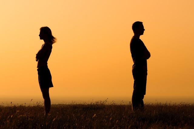 Frika, shtatë arsyet pse femra mund të jetë e pasigurt