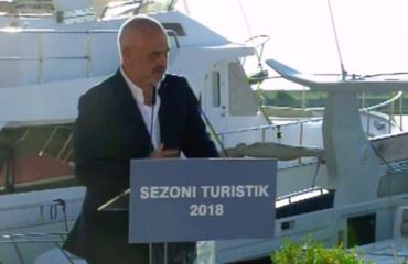 Tourism, PM: We're aiming for 10 million tourists