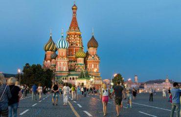 SHIFRAT/ Sa kushton për shqiptarët të shkojnë në Rusi për ndeshjet e Botërorit?