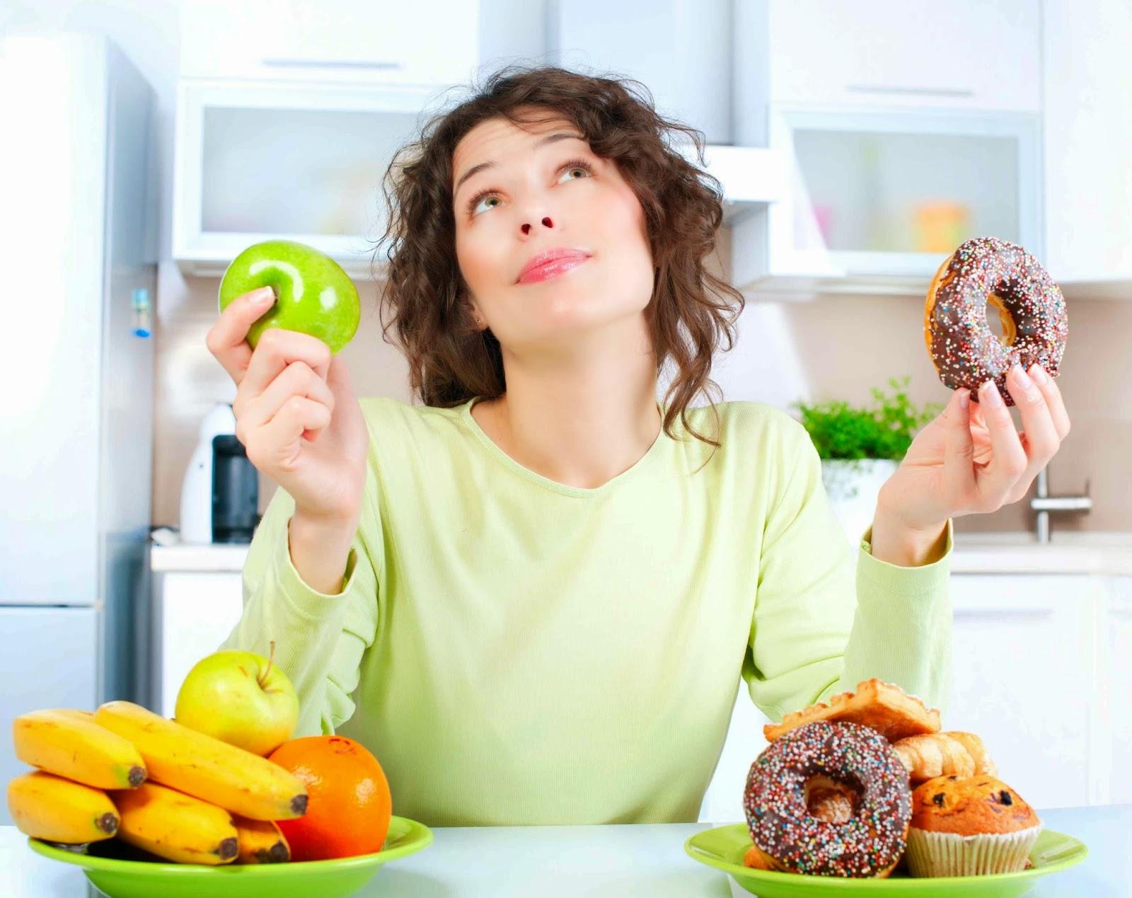 8 ushqimet e rrezikshme që ju formojnë dhjamin në stomak