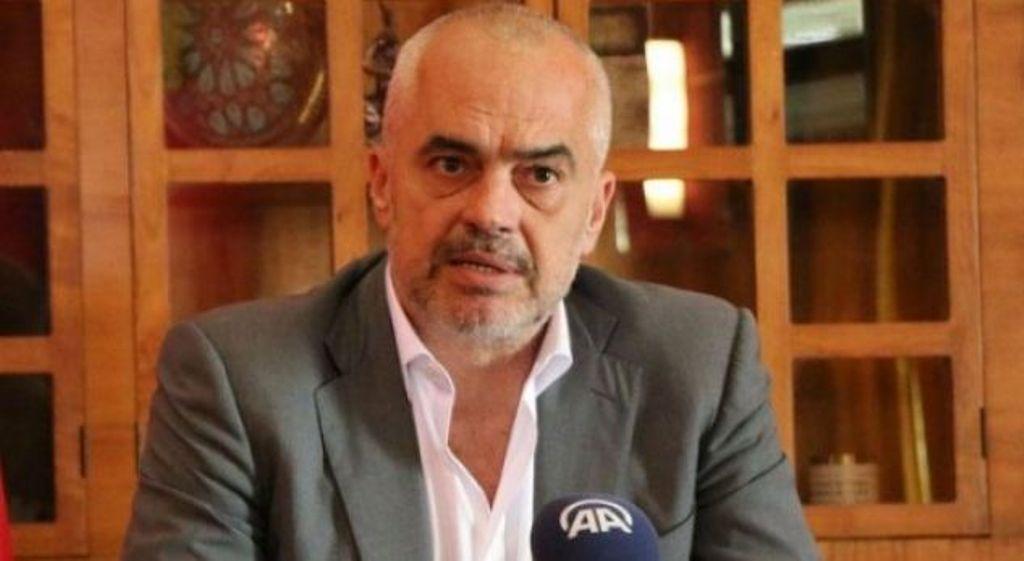 Kampet për ish-militantët e ISIS/ Rama e quajti fantazi, kancelari austriak: Do ta shohim