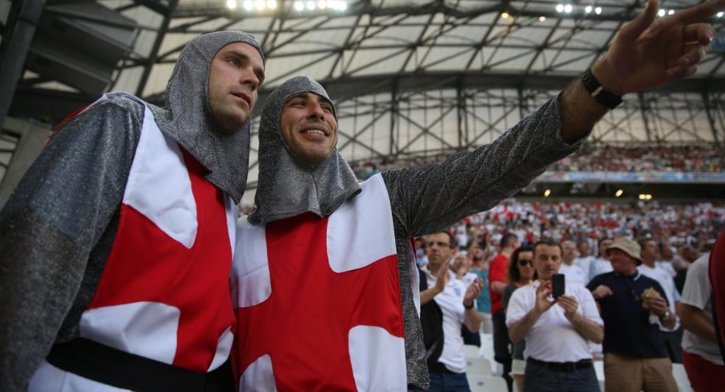 BOTËRORI/ Sot e ka radhën Anglia, ja gjithë ndeshjet e kalendarit dhe rezultatet e deritanishme