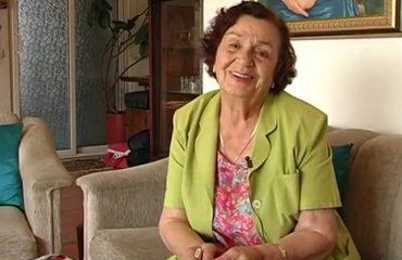 PORTRET/ Drita Agolli, udha e gjatë e regjisores së parë shqiptare