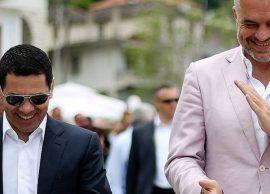 Rama përgënjeshtron Ahmetajn Nuk do ketë tatim pë