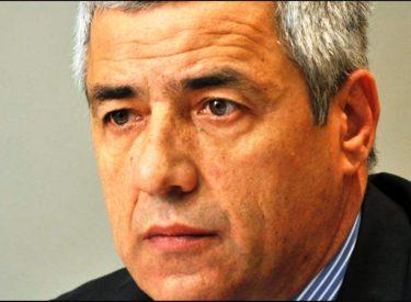 OSBE kërkon nga Kosova zbardhjen e vrasjes së Oliver Ivanoviç