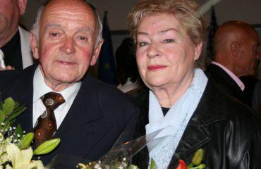 Margarita Xhepa: Ilia Terpini, mjeshtri që kishte arritur të kapte magjinë