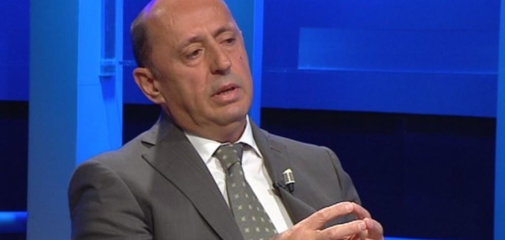 Ekskluzive/ Andrea Marto: Pas protestës së opozitës, pozitat e Ramës u forcuan