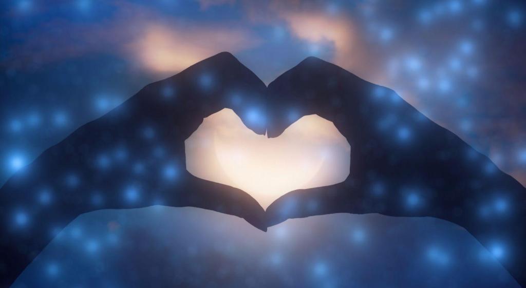 Jetëgjatësia e dashurisë sipas zodiakut