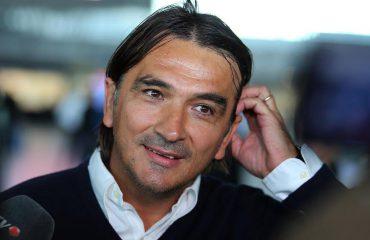 Mediat britanike, spanjolle, italiane: Zlatko Daliç trajneri i këtij Botërori