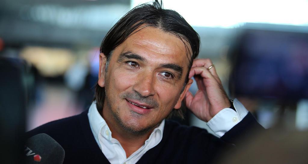 FIFA/ Trajneri më i mirë, edhe Daliç në listë