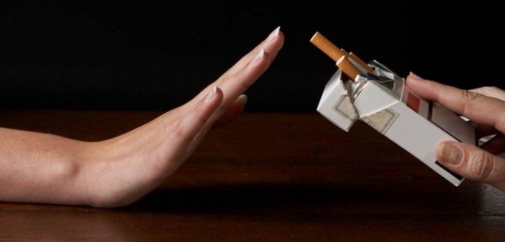 Gati për të lënë duhanin, këshillat që duhet të ndiqni