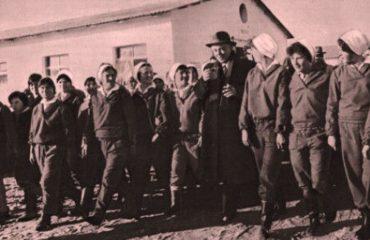 Pse Enver Hoxha shumë drejtues të shtetit i mori drejtpërdrejt nga prodhimi