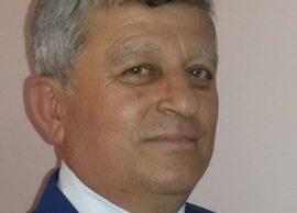 Deputeti Beqiraj Zgjedhjet lokale, opozita të heq