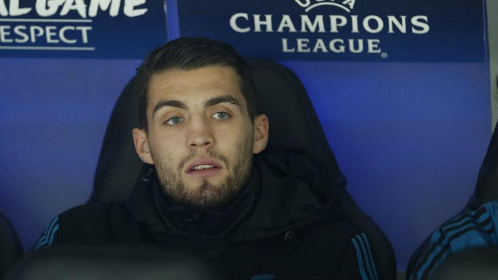 Real Madrid: Kovaçeviç kërkon të largohet