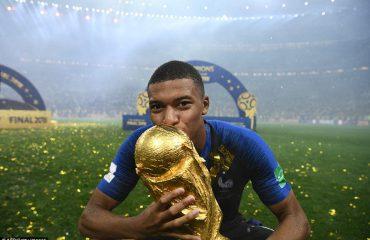 OFERTA REKORD/ Reali me tre yje, për Kylian Mbappe 260 milionë euro