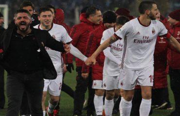 """EUROPA LEAGUE/ Shqipëria """"sa larg""""! Milan shkon në Luksemburg, Chelsea në Selanik"""