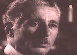 PORTRET Pandi Raidhi, korçari që lindi aktor