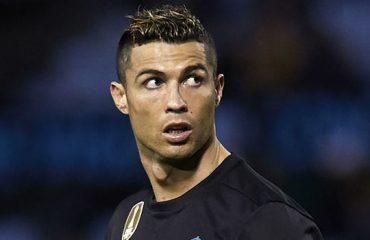 CHAMPIONS/ Juve në alarm, Ronaldo humb ndeshjen ndaj Manchester United?