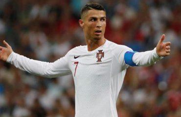 A do të harrohet Ronaldo në Madrid?!