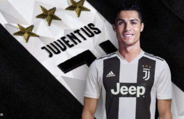 """Kreu i """"La Ligas"""": Taksat në Spanjë e detyruan të ikte Ronaldon nga Reali"""