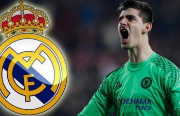 """""""Doreza e Artë"""" e Botërorit shkon tek Reali i Madridit, 40 milionë euro për blerjen e bujshme"""