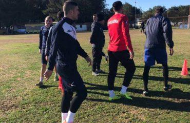 CV për dy vende të lira pune në Shkodër, Vllaznia kërkon trajner dhe drejtor