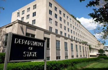 US State Department: Albania has good business laws, but investors complain