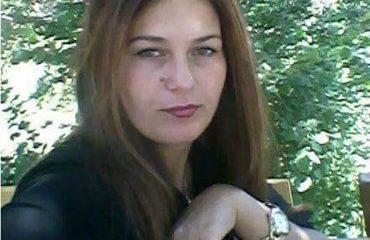 E arrestuara sot, ja cila është vajza që akuzohet nga policia për grabitje me armë