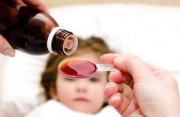 Antibiotikët, kur duhen përdorur tek fëmijët