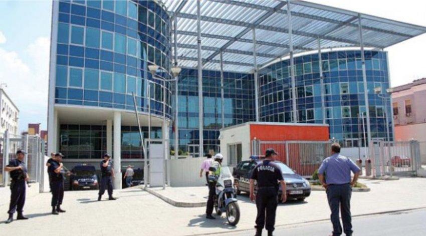 Korrupsioni në burgje/ Gjykata, 3 vjet burg ish-nëndrejtorit Labi
