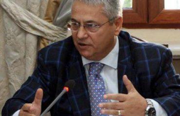 Gjykatësit që shqyrtuan çështjen e FSHF-së, Bashkim Fino: Abuzues, do të kërkoj hetim penal