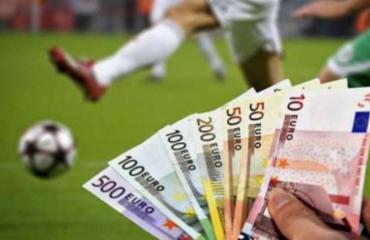Shqipëria, vendi i mbi 4 mijë pika bastesh