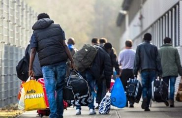 INSTAT/ Shifrat zyrtare: 356 mijë shqiptarë kanë ikur në emigrim 8 vitet e fundit, kthehen më pak