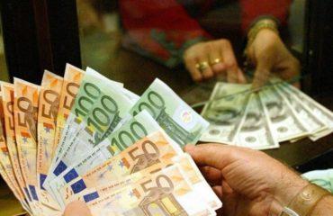 BSH: Ja pse euro pësoi uljen më të madhe krahasuar me janarin